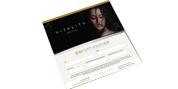 vitality laser skin client gift vouchers