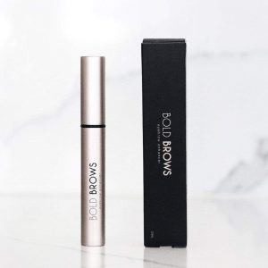 2Bold Brows eyebrow enhancer bg