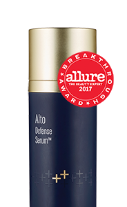 Alto Defense Serum 30ML 184x480 1