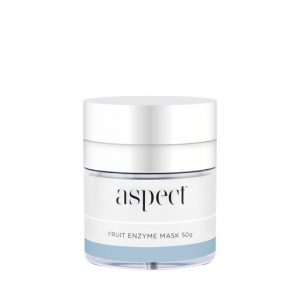 Aspect Fruit Enzyme Mask 50g 515x515 1