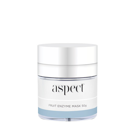 Aspect Fruit Enzyme Mask 50g 515x515 1