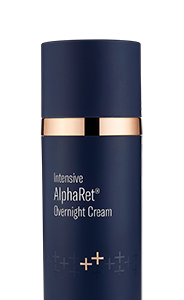 Intensive AlphaRet Overnight Cream 30ML 184x480 1