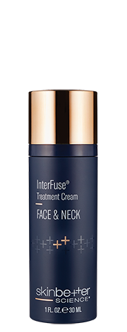 InterFuse Treatment Cream FACE NECK 30ML 184x480 1