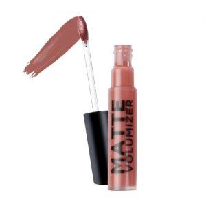 Natural Lips 2018 500x500 1