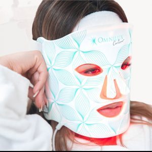 Product Omnilux Contour e1598494996770