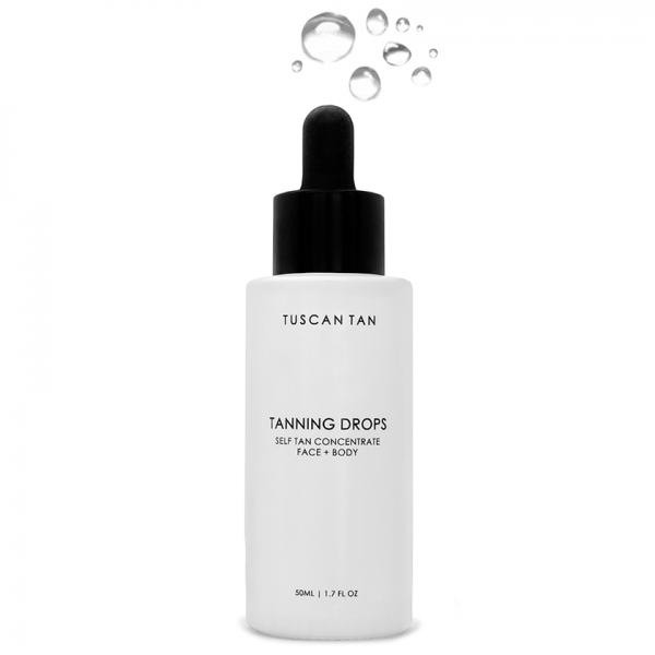 Tanning Drops IWEB 1 840x840 1024x1024