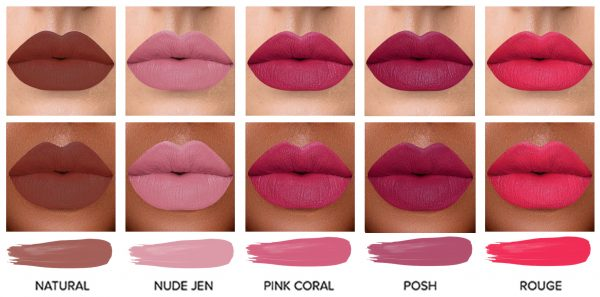 dark and light skin lip swatches v2 scaled