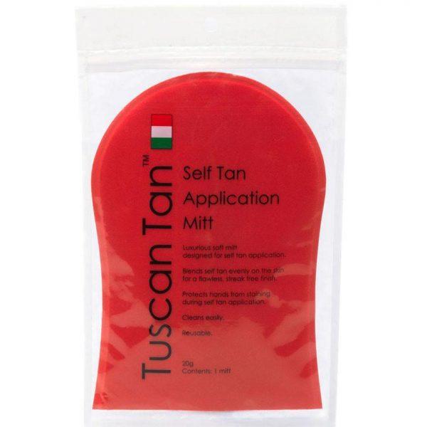tanning accessories self tan application mitt 1 1024x1024