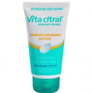 vitacitral greeneclaircissant 432x580 1