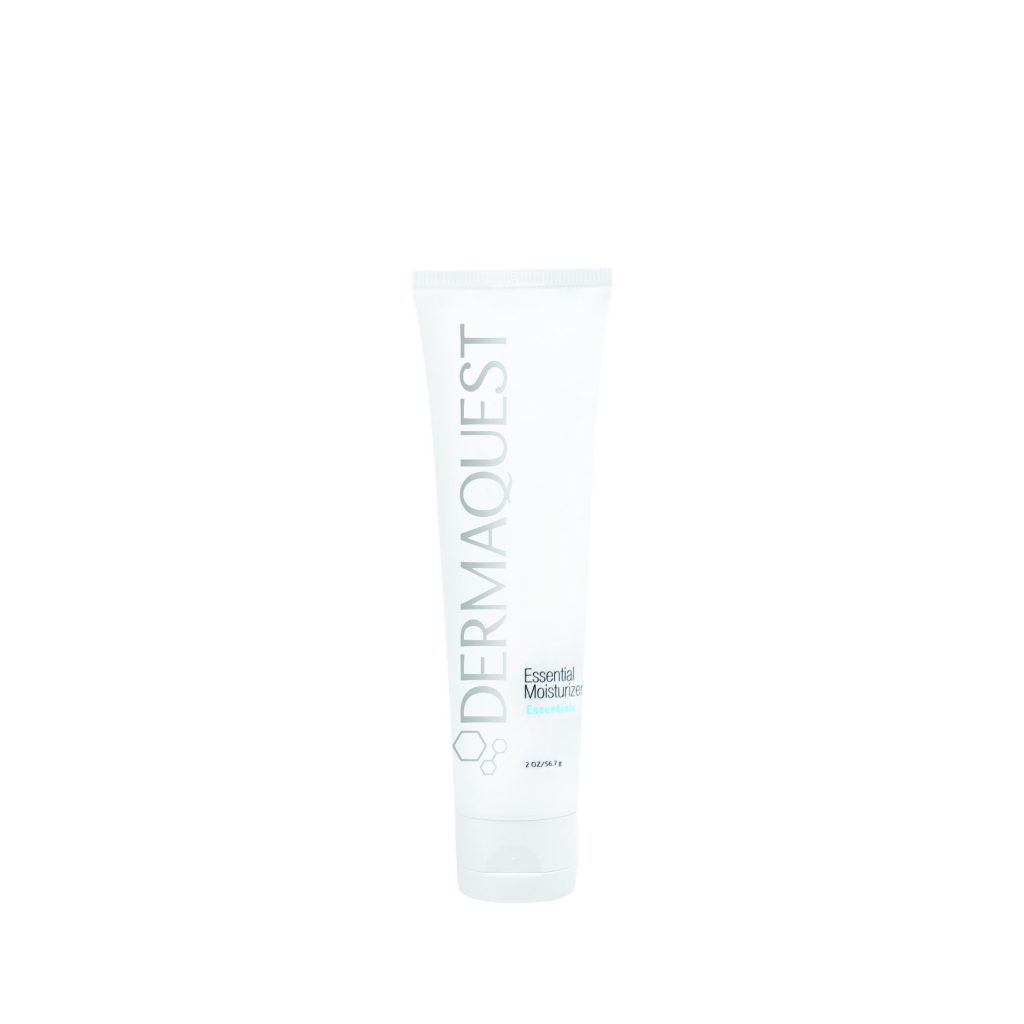 800x800 Essentials Essential Moisturizer 2oz 56.7g