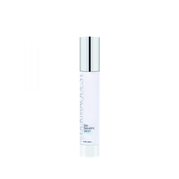 800x800 Essentials Skin Rebuilding Serum 1oz 29.6g