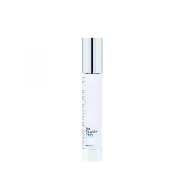 800x800 Essentials Skin Rehydrating Serum 1oz 29.6g
