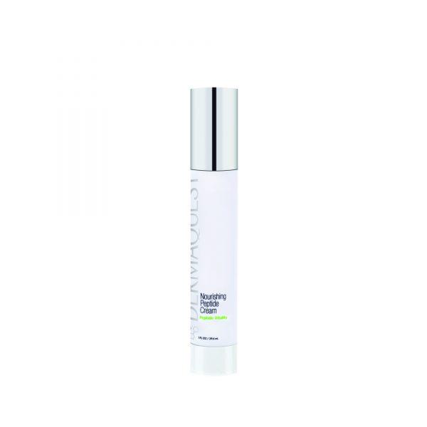 800x800 Peptide Vitality Nourishing Peptide Cream 1oz 29.6g