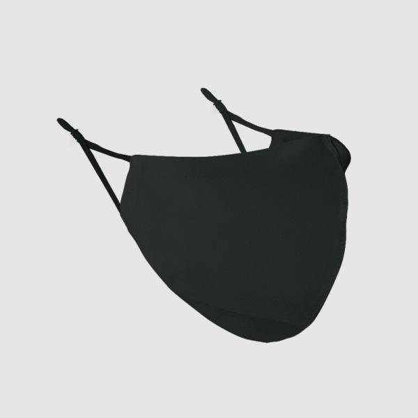 BlackSilkFacemask3DView 800x