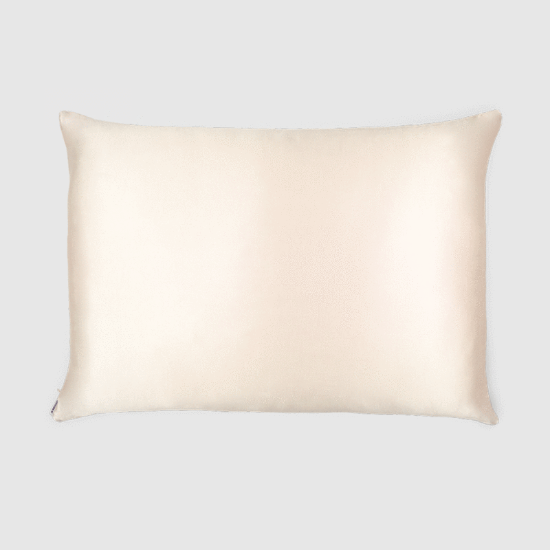 QueenNudeSilkPillowcase 800x