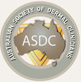 logo asdc