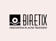 brand biretix