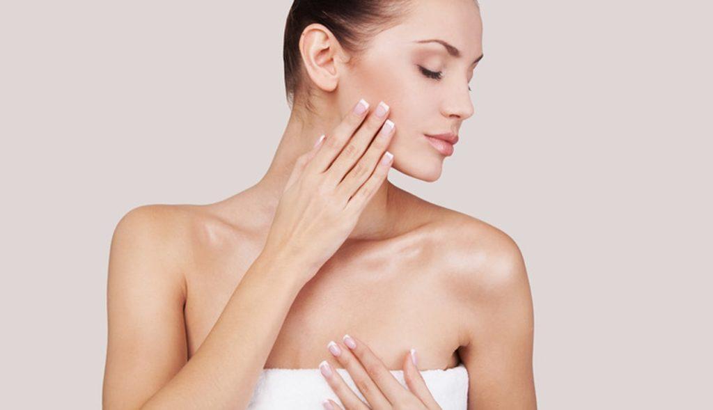 skin rejuvenation geelong clinic min