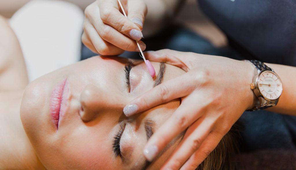 vitality laser skin beauty services eyelash min