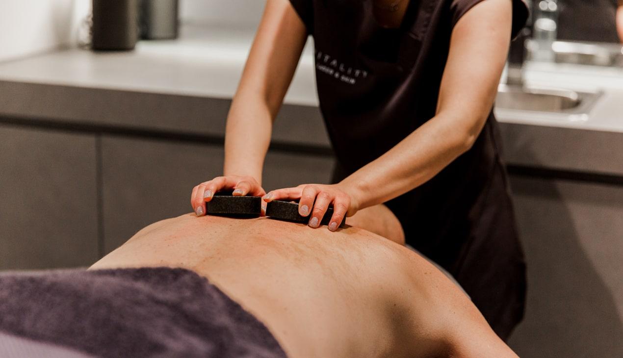 vitality laser skin beauty services min