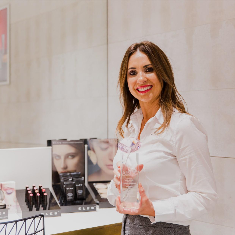 vitality laser skin beauty services mineral make up min
