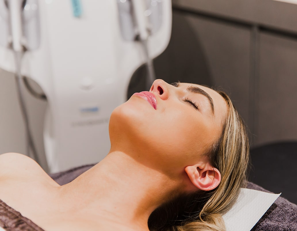 vitality laser skin beauty services myoxy caviar min
