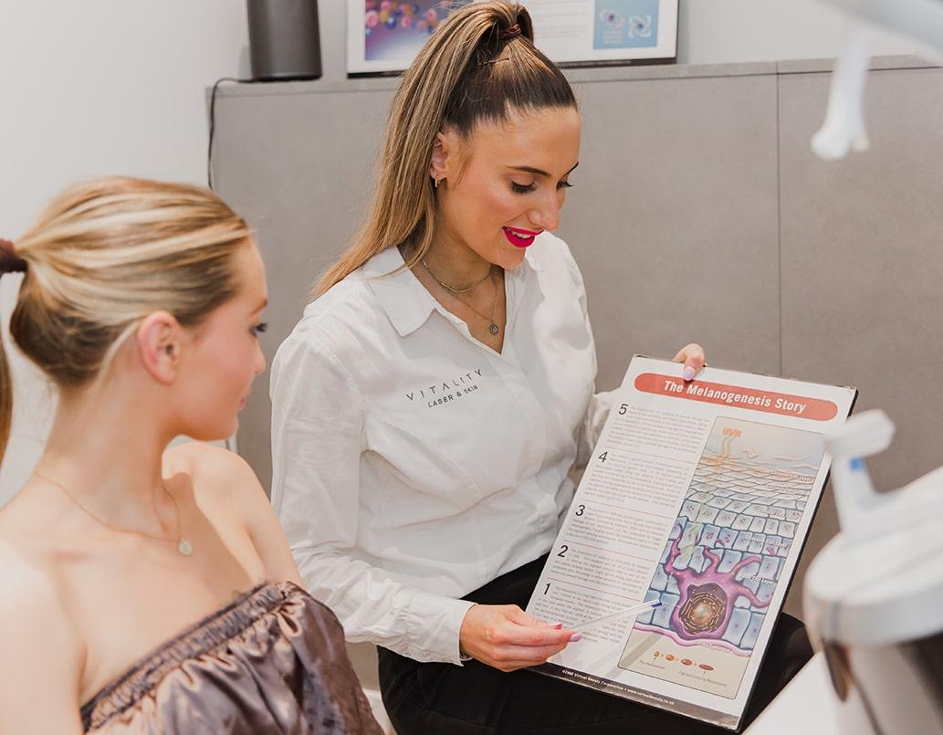 vitality laser skin beauty services vital express min