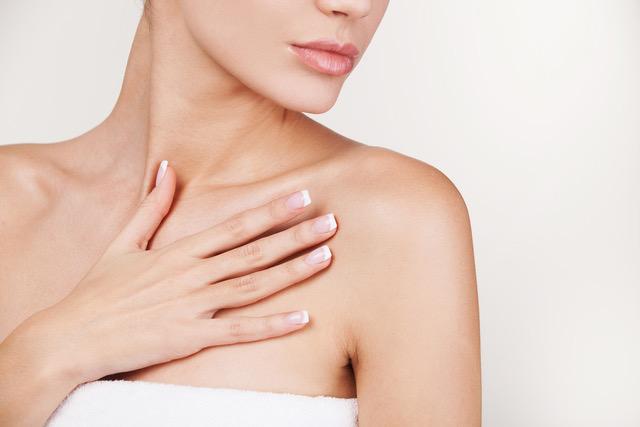 vitality skin concern genetics 1