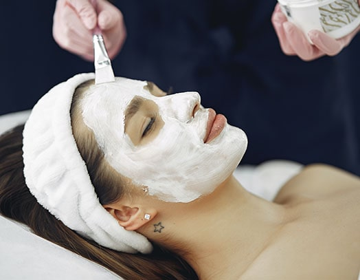 vitality skin concern how to remove pigmentation