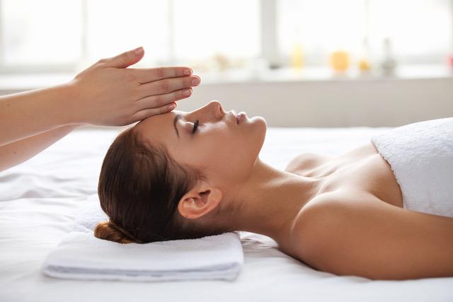 vitality skin concern stress 2