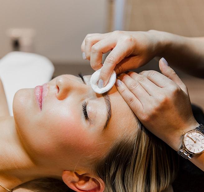vitality skin rejuvenation 1