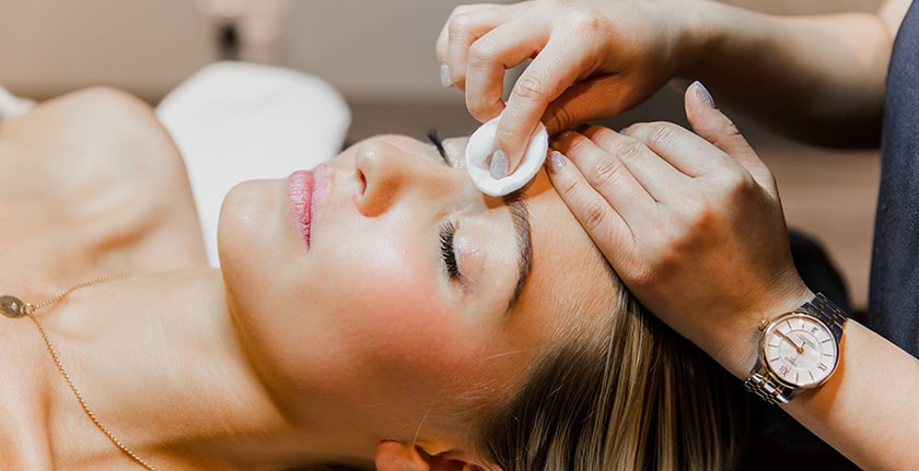 vitality skin rejuvenation