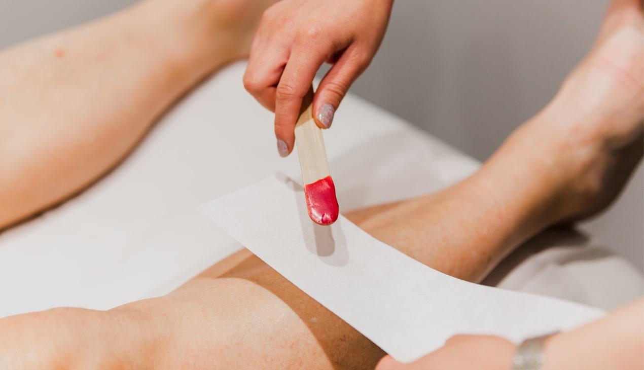 vitality waxing beauty services min