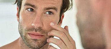 Vitality Geelong Skin Wrinkles 1
