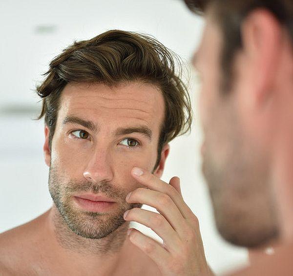 Vitality Geelong Skin Wrinkles