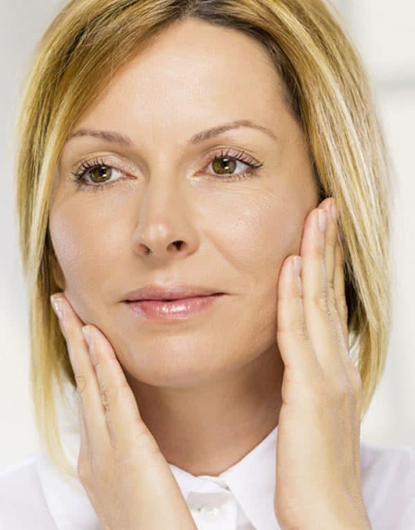 skin rejuvenation medi facial