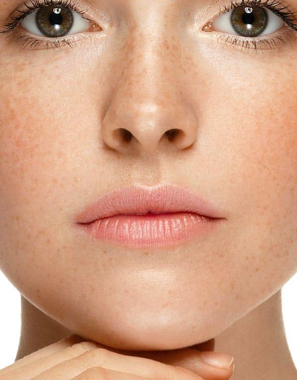 skin rejuvenation oxygen
